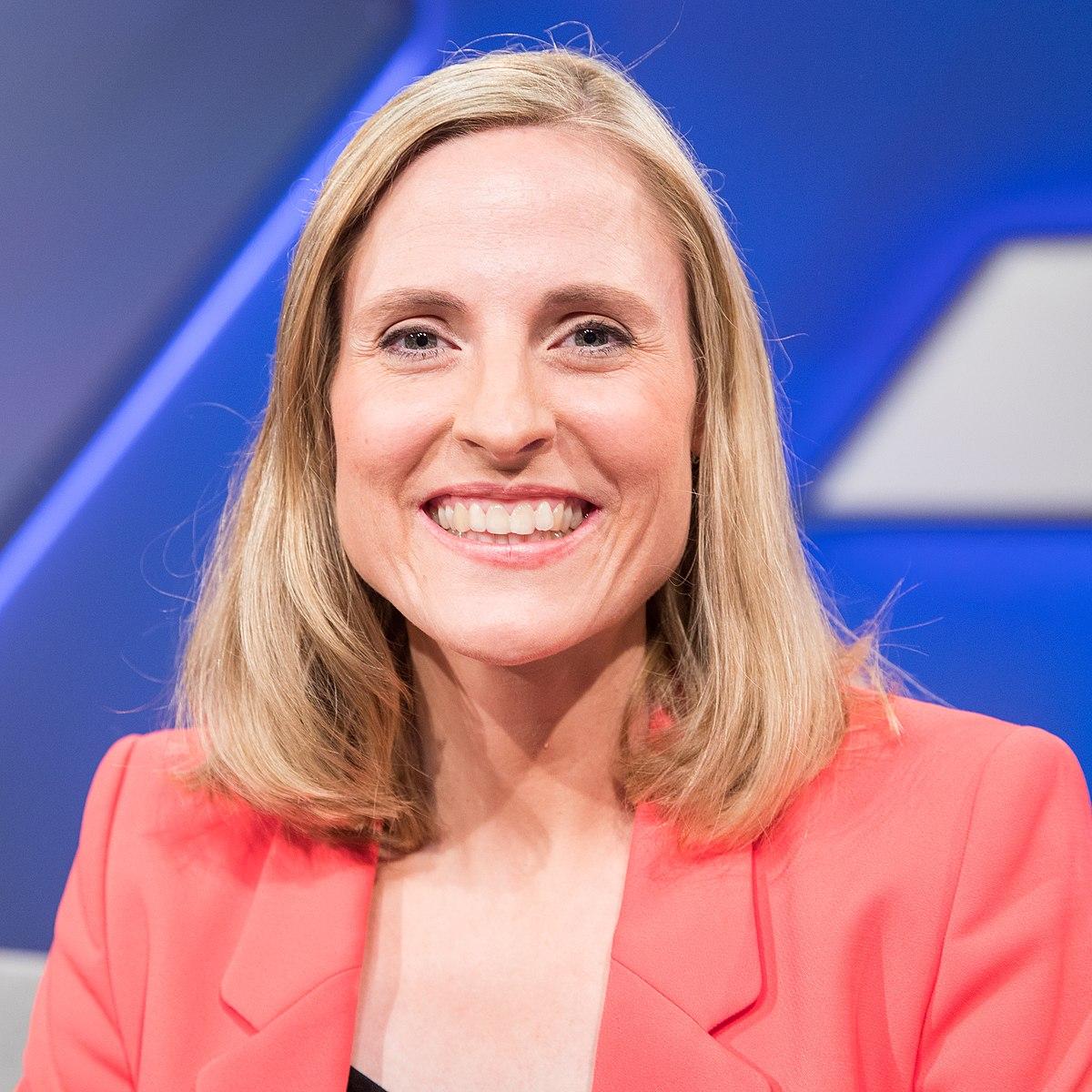 Marie-Christine Ostermann