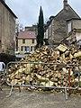Maison écroulée à Châtel-Censoir en décembre 2020 (3).jpg