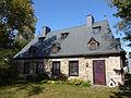 Maison Gendreau (2).JPG