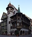 Maison Pfister (Colmar).jpg