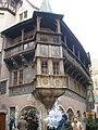 Maison Pfister (Colmar) (1).jpg