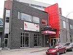 Maison Theatre 09.JPG