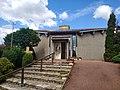 Maizilly - Église - Accès escaliers (août 2020).jpg