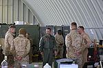Maj. Gen. Rocco visits Combat Center Marines 150127-M-ZZ999-637.jpg