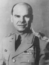 Major General George W. Smythe 史邁斯少將.png