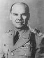 Major General George W. Smythe 史邁斯少將.png