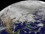 Major Winter Storm Takes Aim at Central U.S. (5405938454).jpg