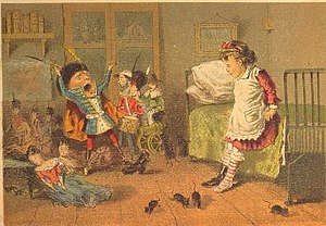 Makovsky The Nutcracker and the Mouse King 5 (cropped).jpg