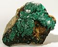 Malachite-Calcite-260113.jpg