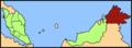 Malaysia Regions Sabah.png