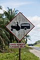 Malaysia Traffic-signs Warning-sign-07a.jpg