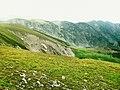 Malet e Rugovës.JPG