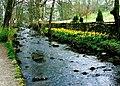 Malham Beck - geograph.org.uk - 1635918.jpg