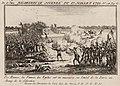 Malheureuse journée du 17 juillet 1791.jpg