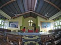 Malindi - St. Francis Xavier Church - panoramio.jpg