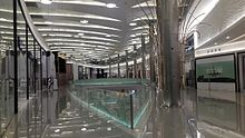 Mall of Arabia, Jeddah 1.jpg