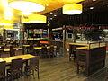 Mall of Berlin food court empty 1.jpg