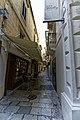 Malta - Valletta - Treasure Street (at St. Lucia Street).jpg