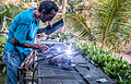 Man in welding work.jpg