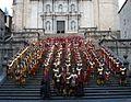 Manaies de Girona.jpg