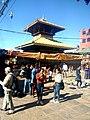 Manakamana Mai Temple.jpg