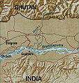 Manas River map.jpg