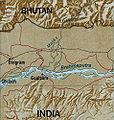 Manas River map.jpg