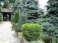 Manastir Presveta Bogorodica Matka (44).JPG