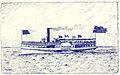 Manatee (steamboat).jpg