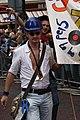 Manchester Pride 2010 (4945297137).jpg