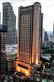 Mandarin Oriental, Kuala Lumpur, June 2010.jpg