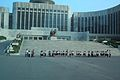 Mangyongdae Children's Palace in Pyongyang.jpg