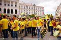 Manifestação das Escolas com Contrato de Associação MG 6497 (27356060565).jpg