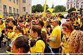 Manifestação das Escolas com Contrato de Associação MG 6508 (27080617010).jpg