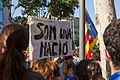 Manifestació Som una nació. Nosaltres decidim by wiros 07.jpg