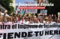 Manifestación Stop Sucesiones Almería 1.png