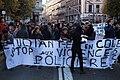Manifestation Toulouse, 22 novembre 2014 (15235554684).jpg