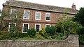 Manor House, Sharow.jpg