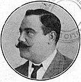 Manuel Casais Estévez 1910.jpg