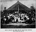 Maori Convention 1911.jpg