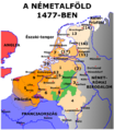 Map Burgundian Netherlands 1477-hu.png