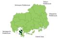 Map Etajima en.png