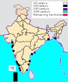 Map India Portuguesa.png