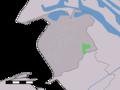 Map NL - Westvoorne - Tinte.png