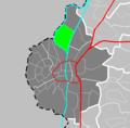 Map NL Maastricht - Borgharen.PNG