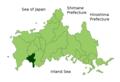 Map Sanyo-Onoda en.png