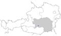 Map at frojach-katsch.png