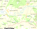 Map commune FR insee code 02208.png