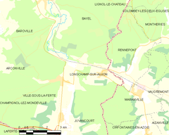 Map commune FR insee code 10203.png