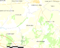 Map commune FR insee code 17017.png